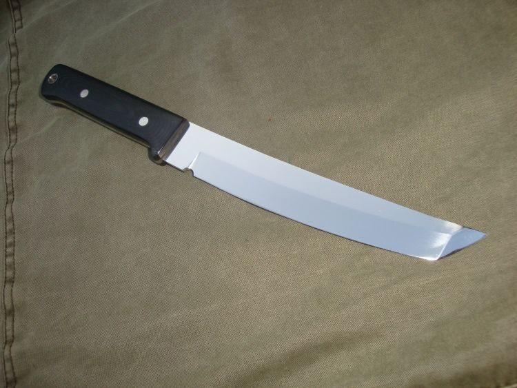 Купить японский нож спб аир охотничьи ножи из г.златоуст купить в москве