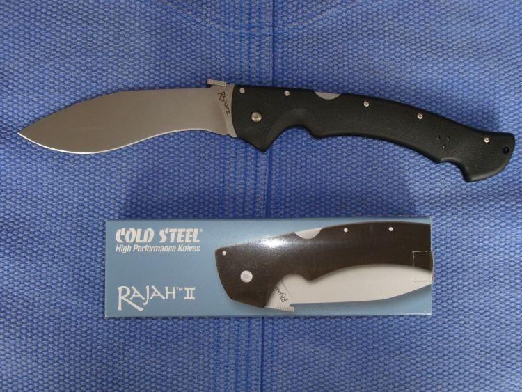Ножи cold steel купить спб геометрические размеры ножа финка штрафбат