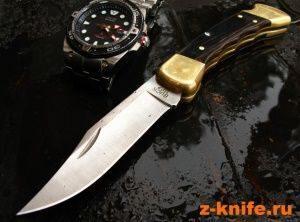 Купить хороший нож в спб хороший охотничий нож для свежевания