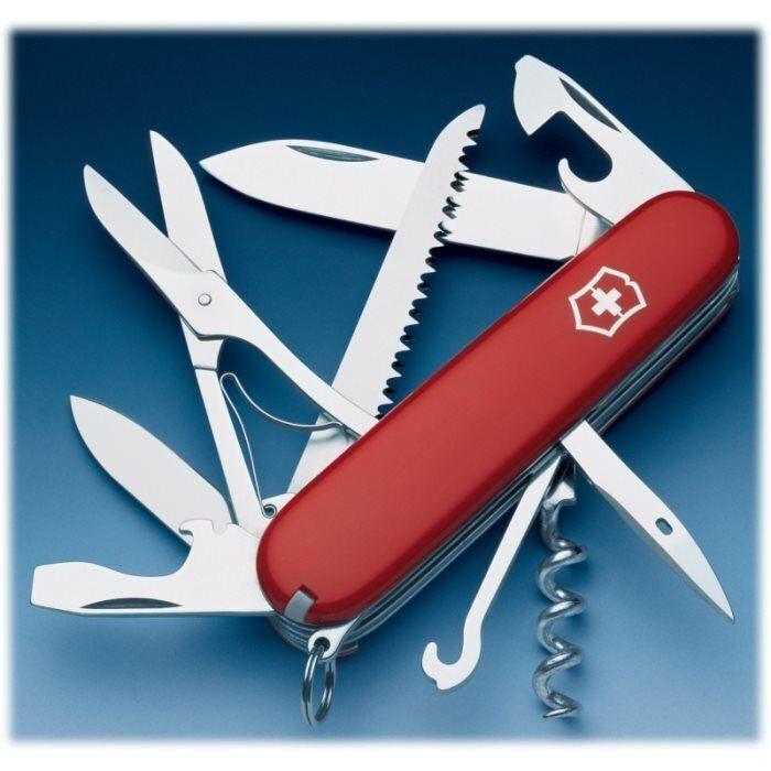 Швейцарский армейский нож купить спб нож victorinox swisschamp 1.6795.3 купить киев