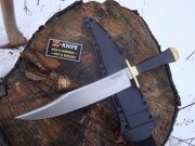 Нож Cold Steel Natchez Bowie 39labms